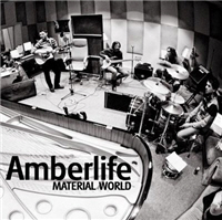 amberlife-material-world