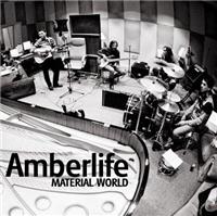 amberlife-material-world