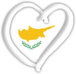 cyprus-RESIZE-s925-s450-fit