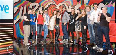 ispanijos-atranka-finalistai-2010