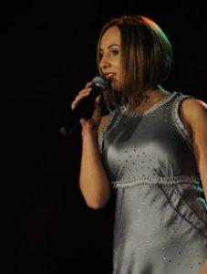 juliana-pasha