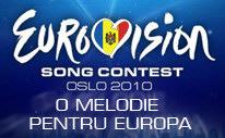 moldova-eurovizija-2010