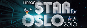 unser-star-fur-oslo