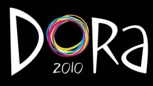 dora2010