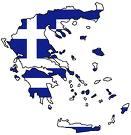 graikiija