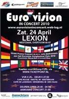 eurovision-in-concert