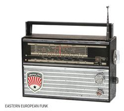 inculto_eastern_european_funk_cd