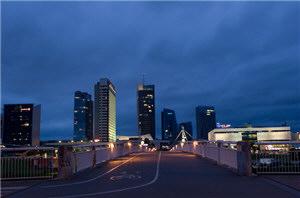 baltasis-tiltas