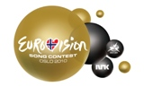 esc2010-eurovision-logo