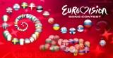 eurovision-2010