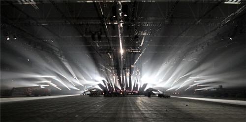 eurovizijos-scena2010