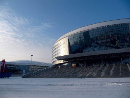 Minsko Arena1