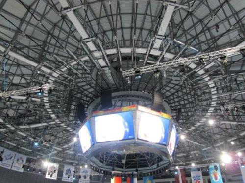 Minsko arena3