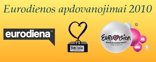 eurodienos-apdovanojimai-2010