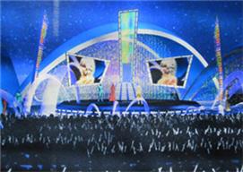 vaiku eurovizijos scena 2010