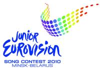 vaiku-eurovizija-2010