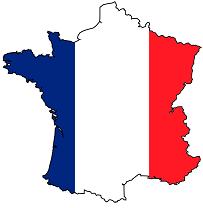 Prancūzijos_vėliava