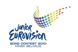 JESC2010_logo-RESIZE-257-172