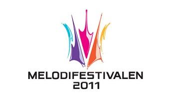Melodifestivalen2011