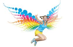vaiku-eurovizijos-sparnai