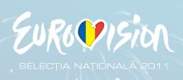 rumunija-eurovizija-2011