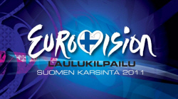 laulukilpailu2011