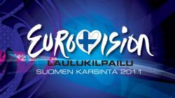 laulukilpailu2011