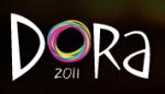 dora-2011