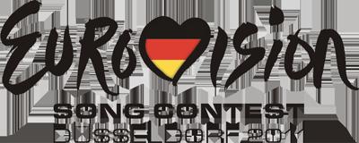 eurovizija-2011