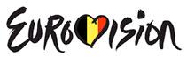 eurovizija-belgija