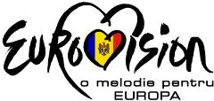 moldovanf