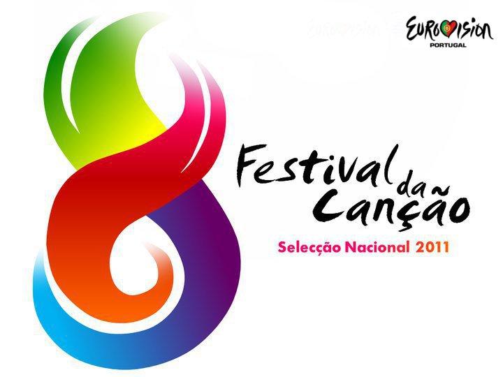 portugal festival da cancao