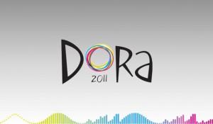 dora2011
