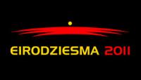 eurodziesma-2011
