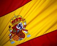 ispanijos veliava