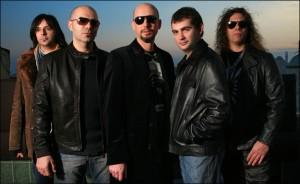 turkija_2011
