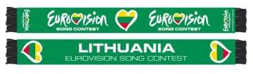 eurovision-salikas