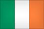 Airija_veliava