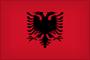 Albanija_veliava