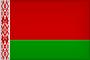 Baltarusija_veliava