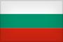Bulgarija_veliava