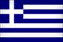 Graikija_veliava
