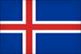 Islandija_veliava