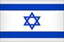 Izraelis_veliava