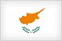 Kipras_veliava