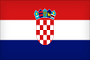 Kroatija_veliava