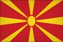 Makedonija_veliava