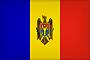 Moldova_veliava