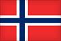 Norvegija_veliava