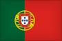 Portugalija_veliava